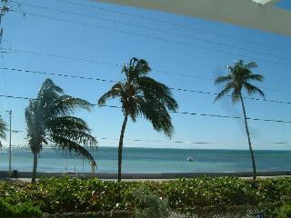 Oceanfront 2 Bedroom 2 Bath Condo Key West Florida