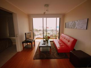 PERUAPARTS - Temporary Rental Apartments in Lima