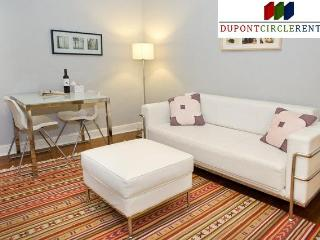 June Specials - Beautiful One Bedroom Apartment