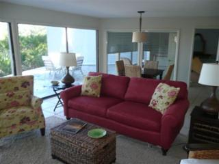 Amelia Island Plantation - Marsh View Villas (3104)