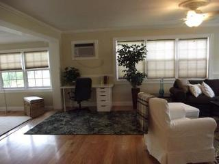 All New Vacation Rental - Come for a Visit
