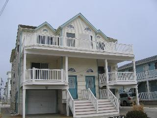 Sea Isle City - Beautiful Four Bedroom Home