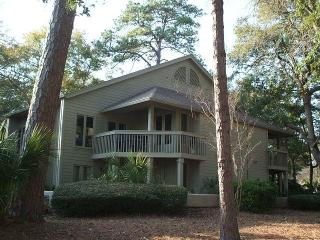 Sept. Open~Spacious~Golf~Tennis~Beach~Pool~View