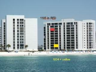 Ocean Front Luxury Condo --&gt;&gt; 2BR/2BA