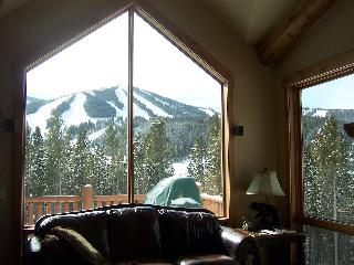 Lakota townhouse - ski @ Winter Park Colorado