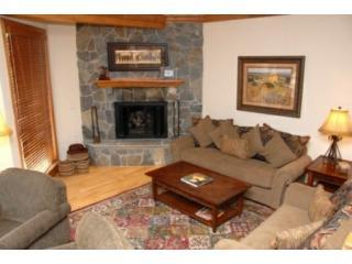 LUXURIOUS, ROOMY 3BR+LOFT+2.5BATH IN VAIL