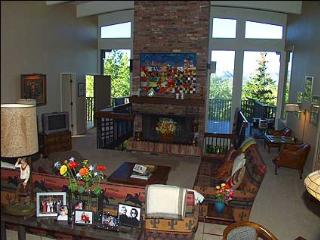 Snowmass Village - Large Decks with Views (7593)