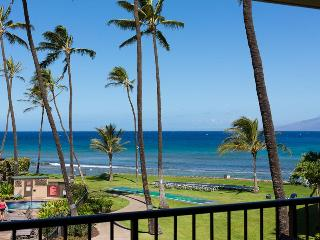 CALL FOR SPECIALS Oceanview One Bdrm at Papakea
