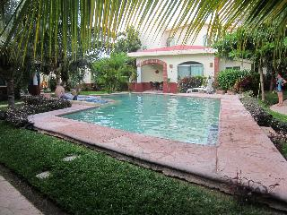 Brand New Villa in Tulum - 3 bedrooms