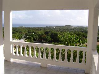 Casa Dos Chivos - 1 or 3 BR House w/Ocean Views!