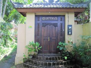 Villa Bulan Mas - Peaceful 2bedroom villa in Ubud