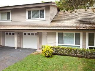 3 Bedroom, 2 Bathroom Vacation Rental in Solana Beach - (SB429BAY)