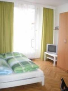 Holiday rental in the Center of Vienna