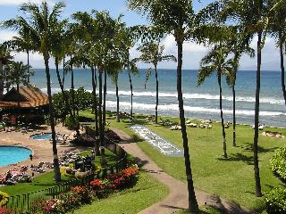 CALL FOR SPECIALS 3 BDRM Oceanview Papakea