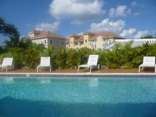 Grand Cayman, 3Bed Villa, West Bay