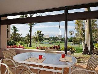 Luxurious 2Bed 2Bath Golf Villa, Outstanding Views