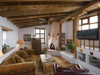 Santa Fe Vacation Rentals - Juniper