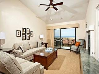 2 Bedroom, 2 Bathroom Vacation Rental in Solana Beach - (SBTC336)