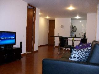 Javeriana Area 10 Mins from Downtown