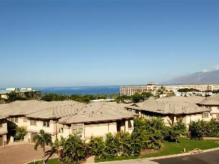 Wailea Luxury Villas, 6-10 Occupancy, Beach Pool