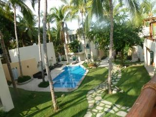 *NEW LISTING* Casa Lluvia - Come Relax and Enjoy!