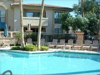 Perfect Condo - Beautiful Location!  Kiva Condo