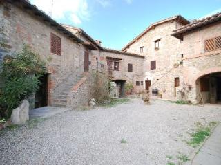 Great holiday rental Charming House- Carpi