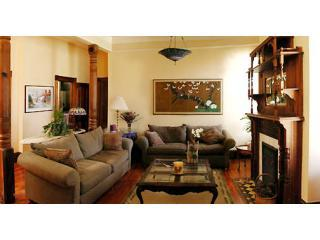 Fabuluos 4 bedroom Flat - Victorian-High Ceiling