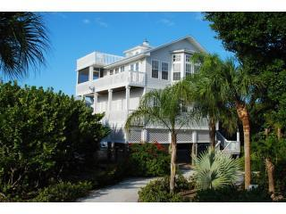 The Silver Seashell - 3BR/4BA - Sleeps 8 people