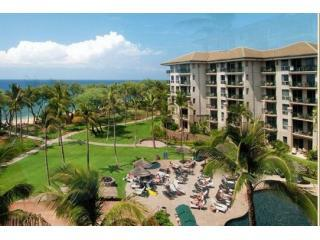 Lowest Rates for this 4/5 diamond resort 1/2 off!!