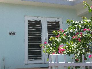 Bright and Airy Little House in Esperanza, Vieques