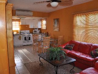 SPECIAL RATES APPLY ON OUR FABULOUS ARUBA PROPERTY