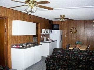 Foxfire 2 Bed/2 Bath - Silver Dollar City 1 Mile