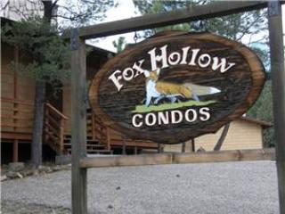 Fox Hollow Condo #08