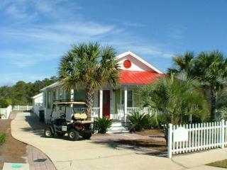 Coconut Palms Welcomes Spring Breakers Sleeps 14