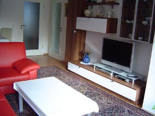 Vacation Apartment in Nuremberg - central, comfortable (# 2617) #2617