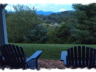 Norally House-NC Vacation Rentals