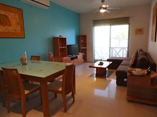 AZUL ZEN-2 BR condo-COCO BEACH - affordable luxury