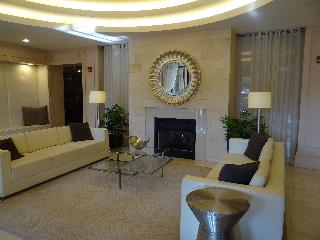 Washington DC ~ Presidential Style!  Fantastic 2BR