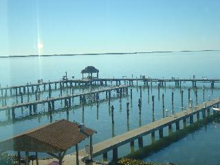 Clarke's Condo - Key Largo, Florida