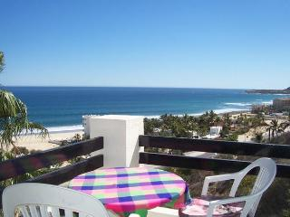 Stunning Ocean View - 2 Bdrm- San Jose del Cabo