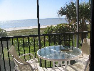 Found beach front paradise! Will share!