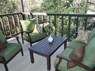 ATX House - 1/1 condo by Zilker Park, 2 mi. to DT!
