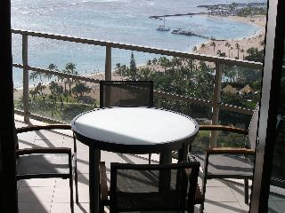 Luxury  Ocean view Condo.  Amazing Value!