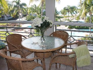 OCEAN VIEW - 1,200 SQFT - FULL 1BDRM