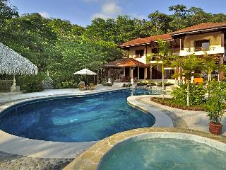 DISCOUNT INTRODUCTORY RATES Brand New Luxury Villa