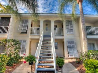 Plantation Seasonal Condo 327