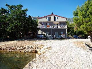 Family apartment A2+2 | Villa Rajna | Croatia