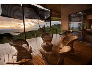 Surf Vista Villas-Breathtaking Ocean Views-A/C