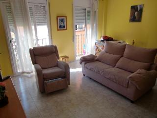 Top Floor Duplex Apartment A 50m From The Beach